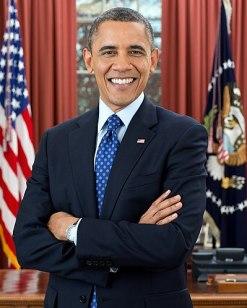 399px-President_Barack_Obama