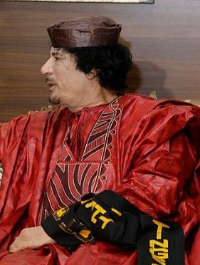 Khadaffipng