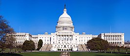 266px-Capitol_Building_Full_View