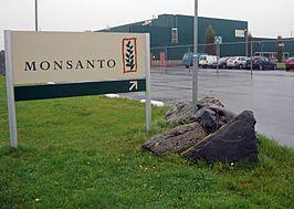 266px-Monsanto-vestiging_Enkhuizen