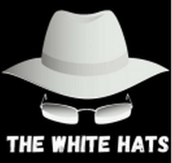 Deze afbeelding heeft een leeg alt-atribuut; de bestandsnaam is white-hats.jpg